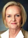 Following Fort Leonard Wood whistleblower tip, McCaskill proposes reforming Defense Department substance abuse programs